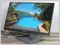 Обзор монитора ASUS ProArt Display PA279CV: Calman одобряет