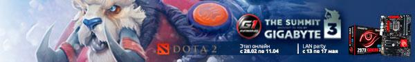 150422 DOTA2 v3 UA.swf