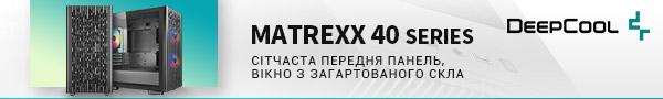 600x90_0.jpg