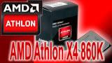 AMD-160x90.swf