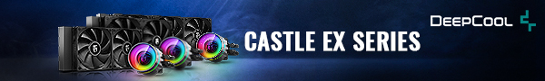 CASTLE EX series-600x90.jpg
