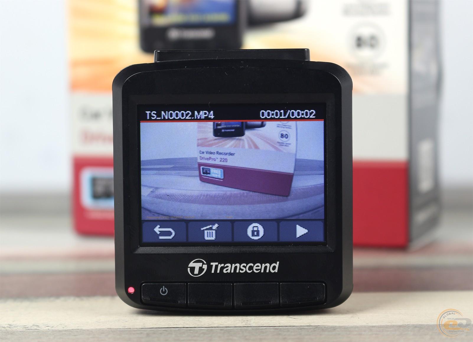 видеорегистратор alpha car box инструкция по эксплуатации