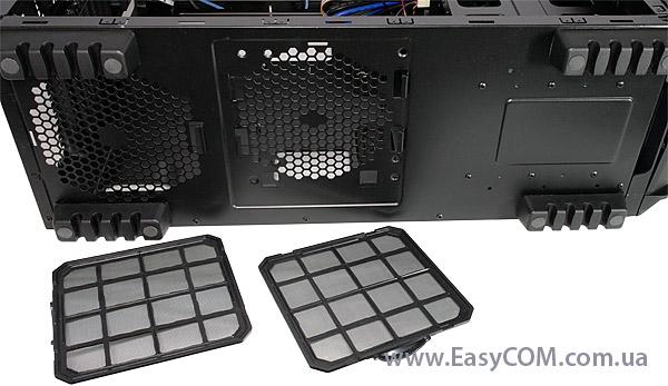 Zotac H77ITX-C-E Fintek USB Windows 8 X64