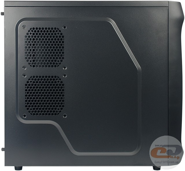 NaviPower Gaming V2 Black