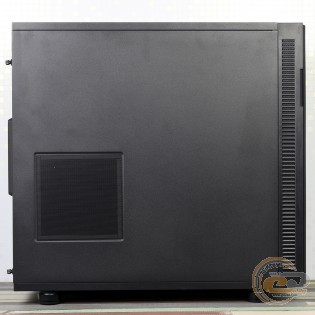 Thermaltake Suppressor F31