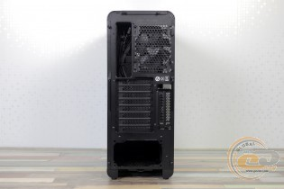 Thermaltake View 27
