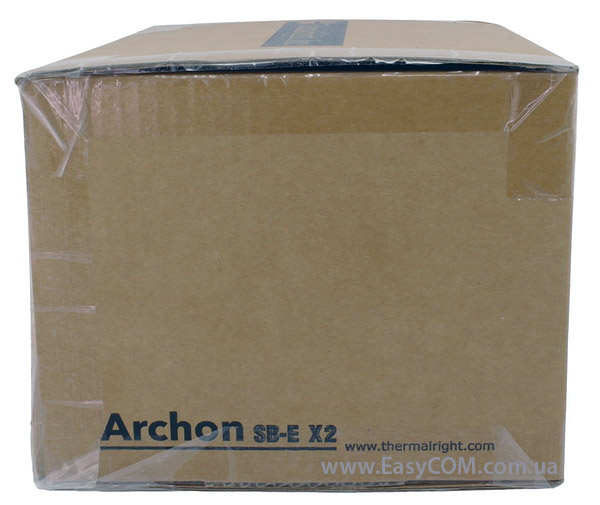 Thermalright Archon SB-E X2
