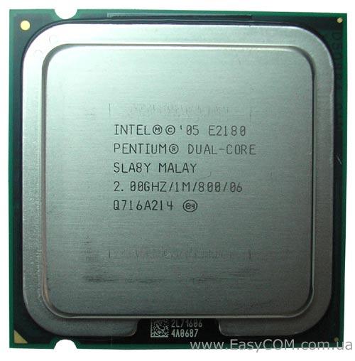 INTEL PENTIUM R DUAL CPU E2180 WINDOWS 10 DRIVER DOWNLOAD