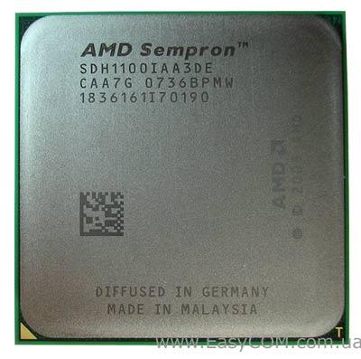 AMD SEMPRON TM PROCESSOR LE-1100 WINDOWS 7 X64 TREIBER