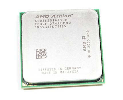 AMD LE-1620 DRIVER (2019)