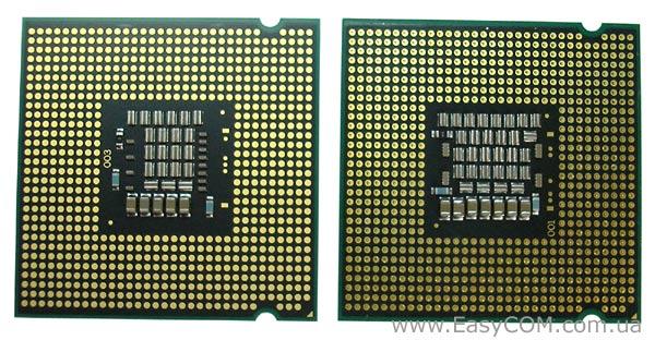 INTEL R CORE TM 2 DUO CPU E8200 DRIVERS FOR WINDOWS VISTA