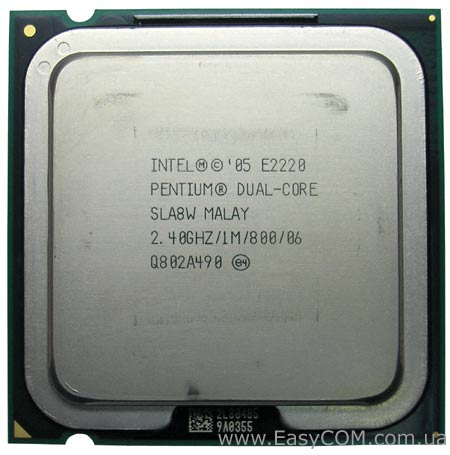 INTEL R PENTIUM R DUAL CPU E2220 DRIVER DOWNLOAD