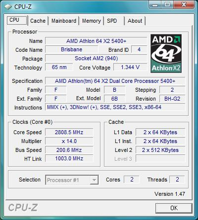 Температура процессора AMD Phenom II x4 965 - Ответы