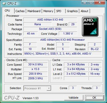 AMD ATHLON X3 445 WINDOWS 8 X64 DRIVER DOWNLOAD