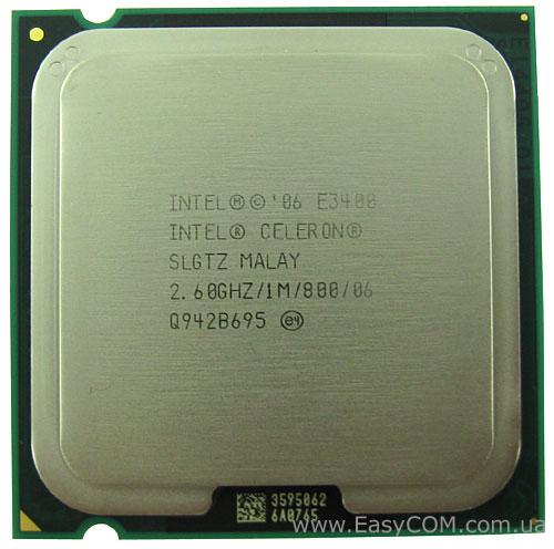 Видео Драйвера На Intel E3300
