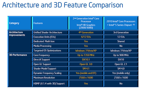 HM67 CHIPSET DRIVER FOR WINDOWS 8