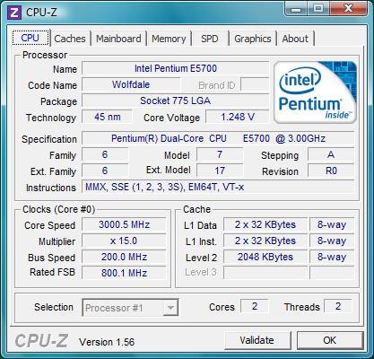 программа для процессора intel - фото 10