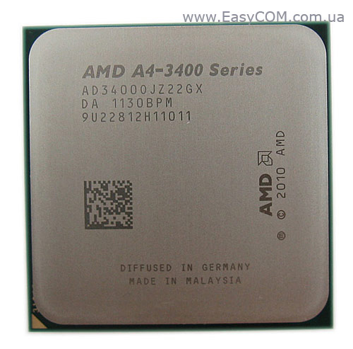 AMD A4-3400 APU DESKTOP PROCESSOR WINDOWS 10 DRIVER DOWNLOAD