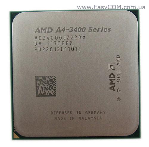 Майнинг на процессоре amd a4 3300m видео майнкрафт три майнера часть 7