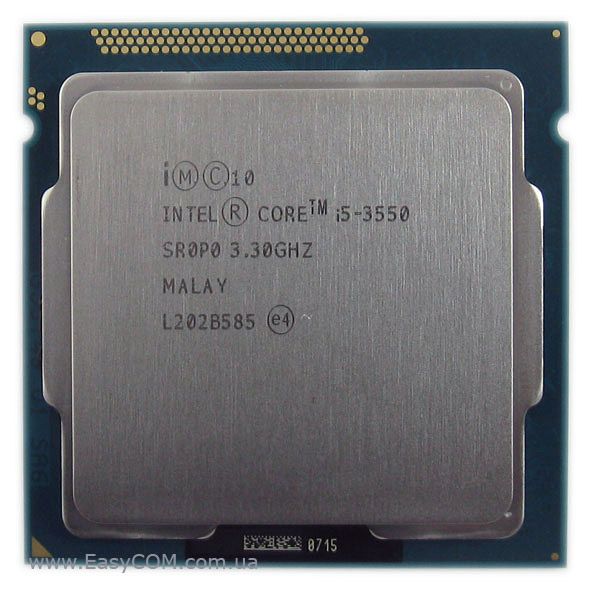 ASRock IMB-184 Intel Rapid Start 64 Bit