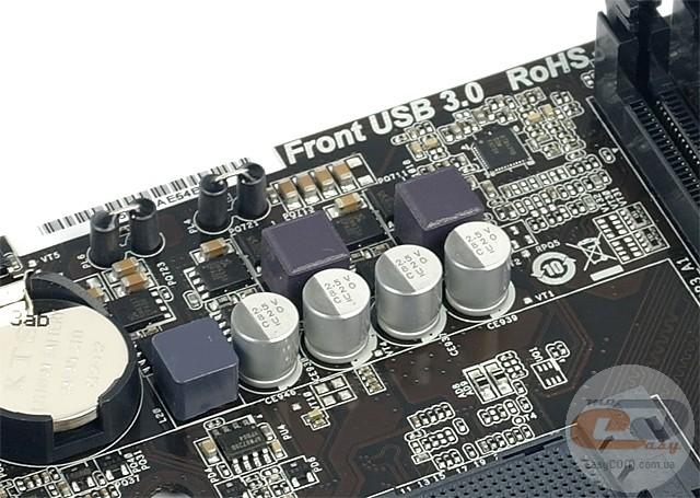 ASROCK C70M1 R2.0 AMD COOL AND QUIET TREIBER WINDOWS XP