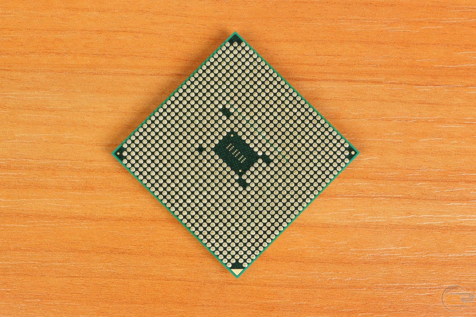 Apu Amd A8 7650k 1 Gecidcom Processor Box Kaveri Quad Core 33 Ghz Socket Fm2 95w