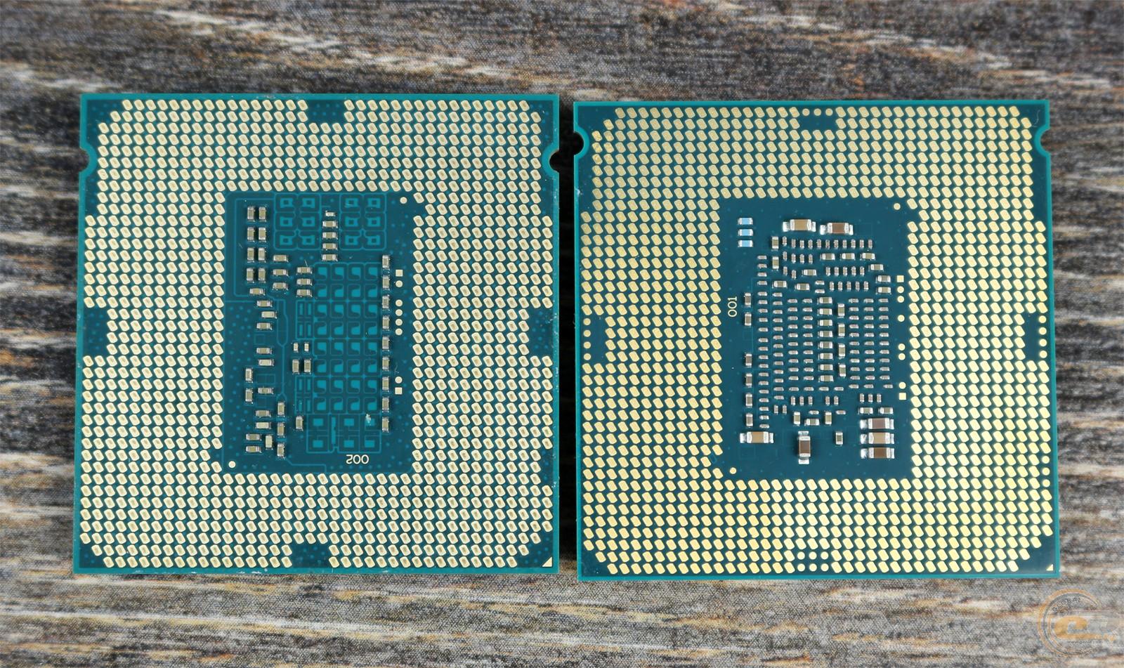 Intel Core I5 6600k Processor 35 Box Socket 1151