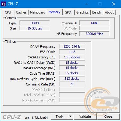 Intel Hd Graphics 4000 Driver For Windows Server 2008 R2