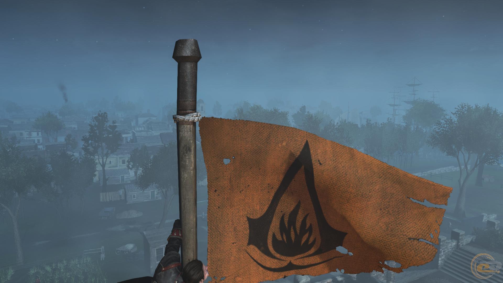 Assassin's creed rogue coupon