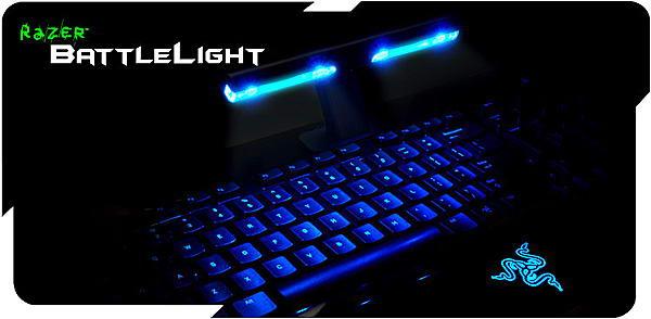 Как сделать подсветку для клавиатуры usb