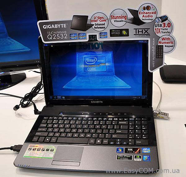 GIGABYTE T1125P NOTEBOOK RENESAS USB 3.0 DRIVERS DOWNLOAD (2019)