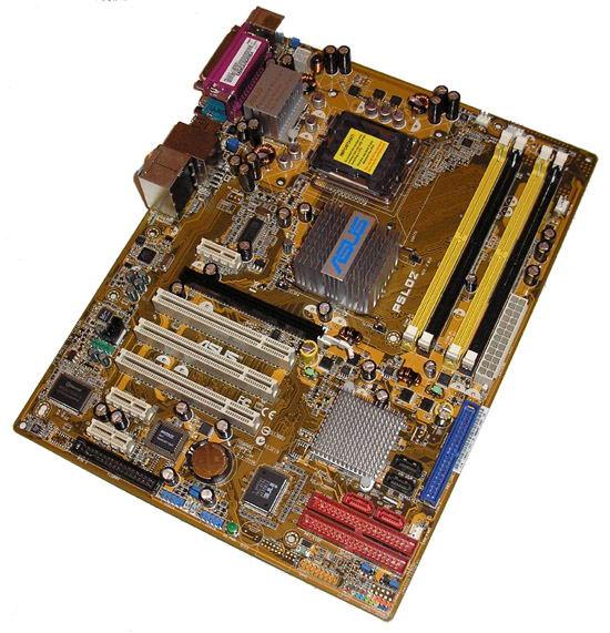 Драйвер p5 ld2 8-ch звук карту