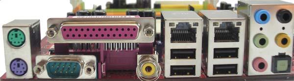 MSI K9N ULTRA-2F WINDOWS 7 X64 TREIBER