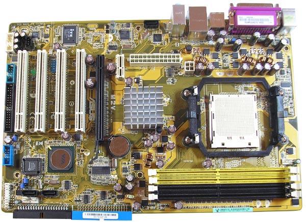 ASUS M2V-MX VIA VT8237A RAID CONTROLLER TREIBER WINDOWS 7