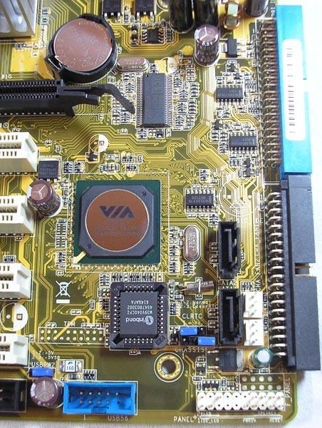 VIA VT8237A VIDEO WINDOWS 8 X64 TREIBER