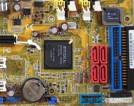 ASUS M2NBP VM CSM WINDOWS 7 X64 DRIVER