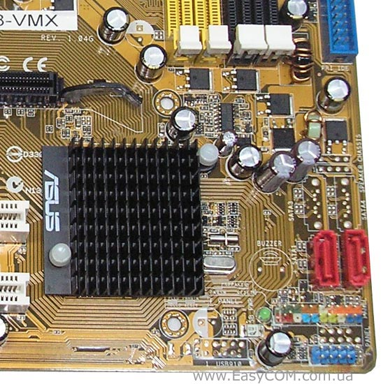 ASUS M2N8-VMX DRIVERS DOWNLOAD
