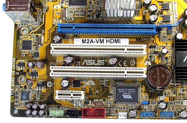 Asus m2a-vm chipset driver download qt-haiku. Ru.