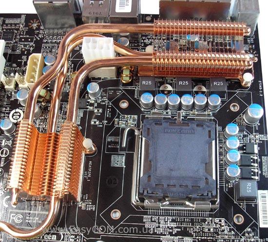 MSI P35 NEO2 SATA TELECHARGER PILOTE