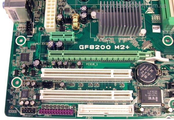 BIOSTAR GF8100 M2GPLUS 6.X CHIPSET-IDE WINDOWS 8 DRIVER
