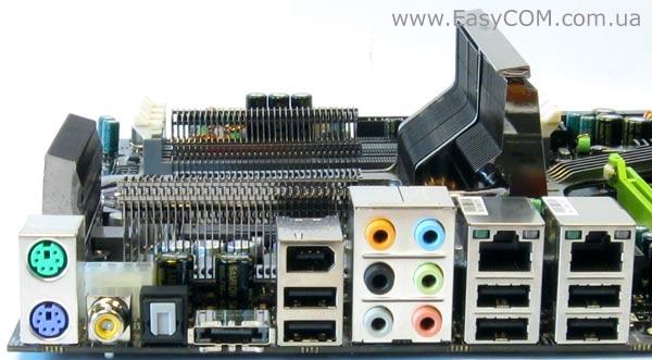 Zotac NF790I-A-E NVIDIA RAID Drivers Windows