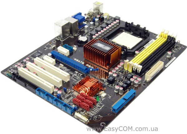 ASUS M3A78 PRO DRIVERS FOR WINDOWS MAC