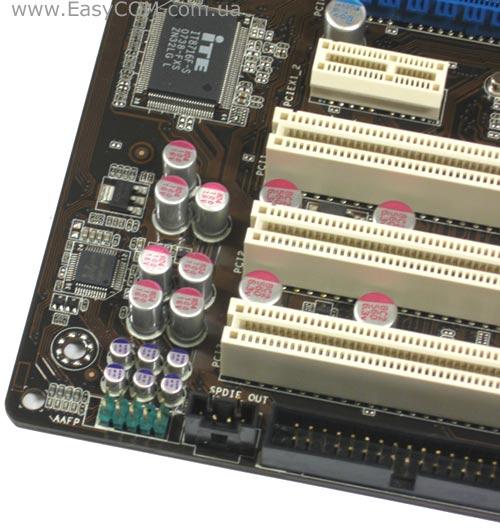 Lenovo ideacentre aio 730s-24ikb все-в-одном пк bluetooth.