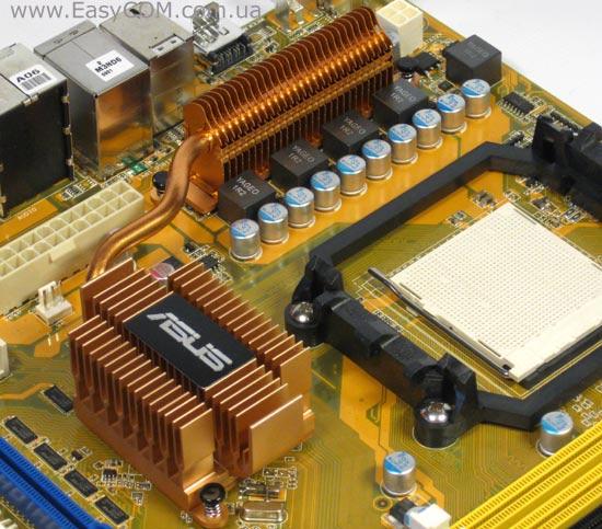ASUS M3N-HDHDMI DRIVER UPDATE