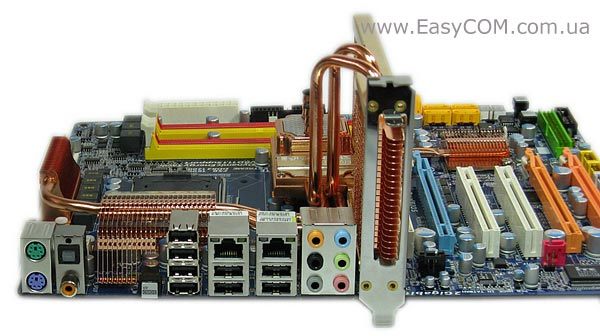 GIGABYTE GA-EP45-EXTREME DRIVER FOR WINDOWS MAC