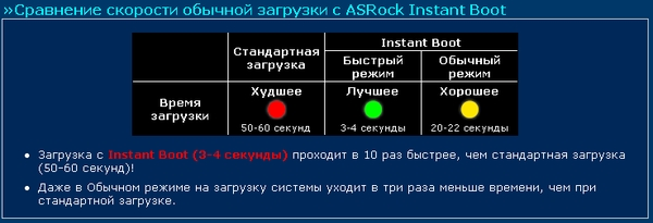 Обзор материнской платы ASRock N68-S, Страница 1  GECID com