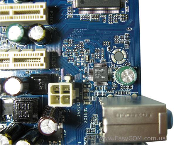 материнская плата Asrock G31m-s инструкция подключения - фото 10