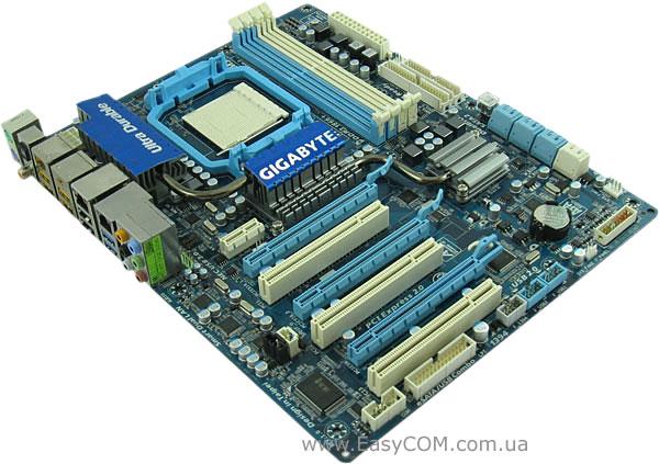 GIGABYTE GA-790FXTA-UD5 AMD SATA RAID WINDOWS XP DRIVER DOWNLOAD
