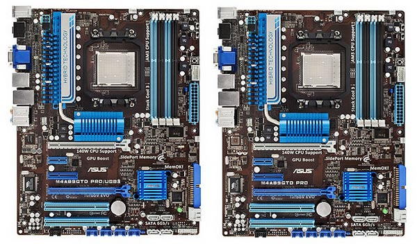 ASUS M4A89TD PRO AMD CHIPSET DRIVERS WINDOWS XP
