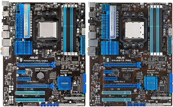 ASUS M4A89TD PRO AMD CHIPSET DRIVERS (2019)